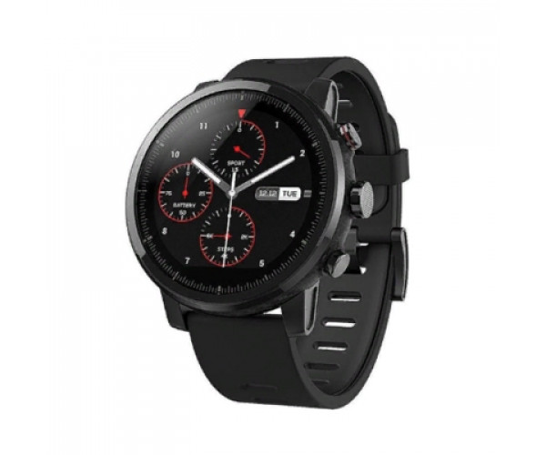 Amazfit Startos Samrt Sport Watch International version