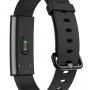 Fitness bracelet Xiaomi AmazFit