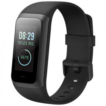Xiaomi AMAZFIT cor2, which the international version