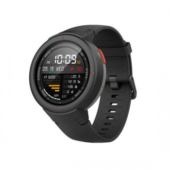 Xiaomi Huami Amazfit Verge smart watch