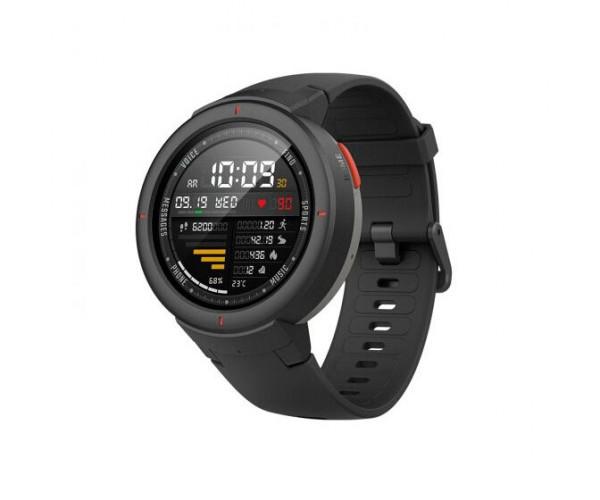 Xiaomi Huami Amazfit Verge smart watch
