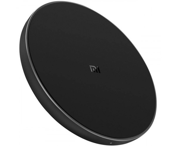 Wireless charger Wireless Charger for Xiaomi Mi