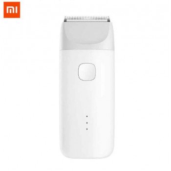Xiaomi Xiaomi Mitu (rice rabbit) baby hair trimmer