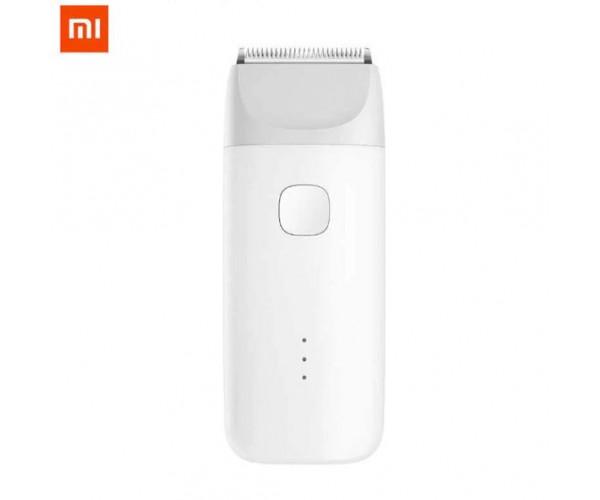 Xiaomi Xiaomi Mitu (rice rabbit) baby hair trimmer