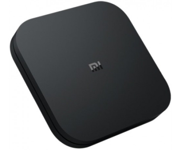 Xiaomi Mi Box 4C media player