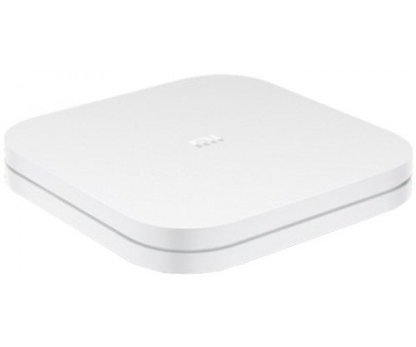 Xiaomi Mi Box 4 Media Player