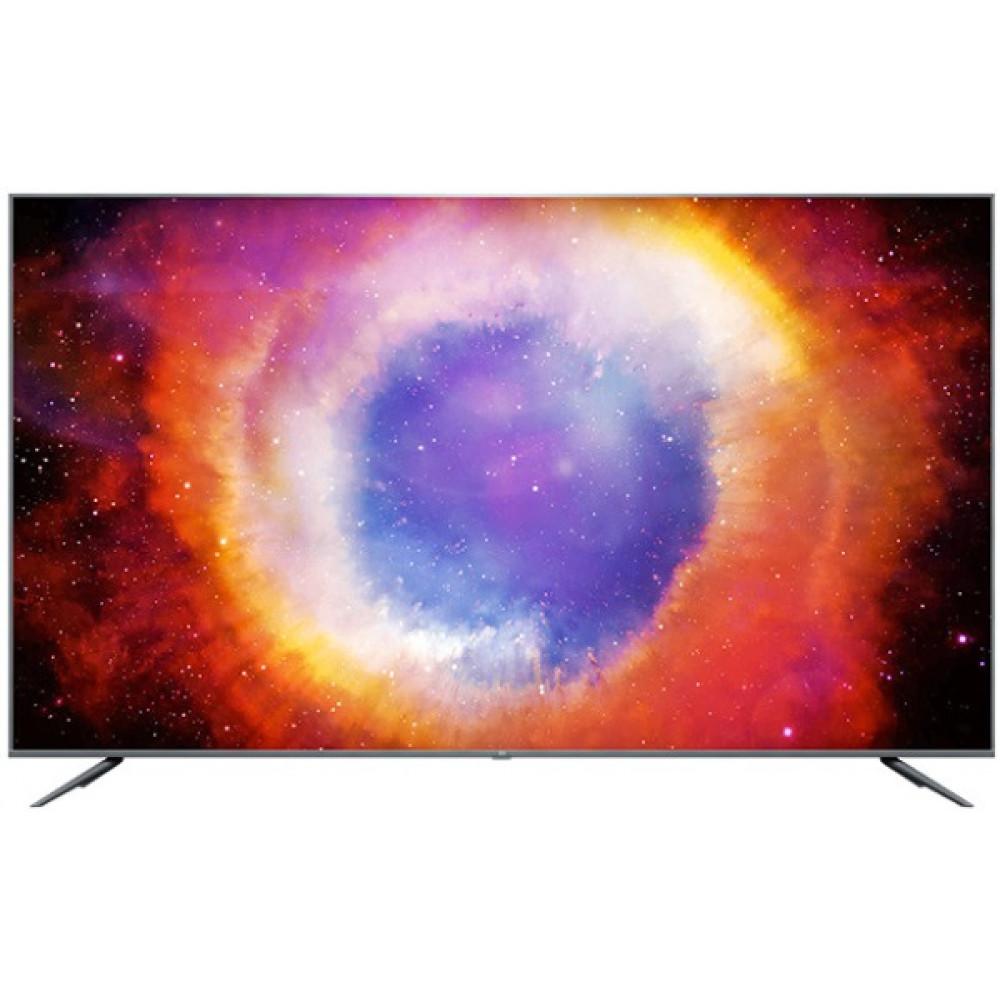 https://hi-nova.com/image/cache/catalog/myhinovafotos/118/televizor-xiaomi-mi-tv-4s-75-75-1-1000x1000.jpg