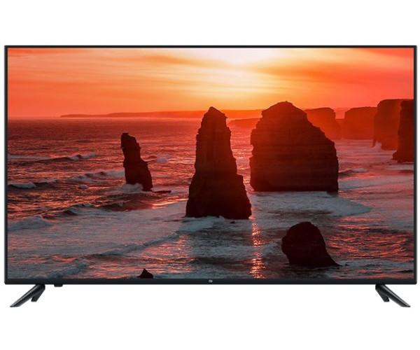 """Xiaomi Mi TV 4C 50 50 """""""