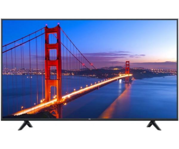 "Xiaomi Mi TV 4X 55 55 """