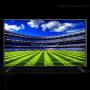 "Xiaomi Mi TV 4C 55"" Sports Edition"