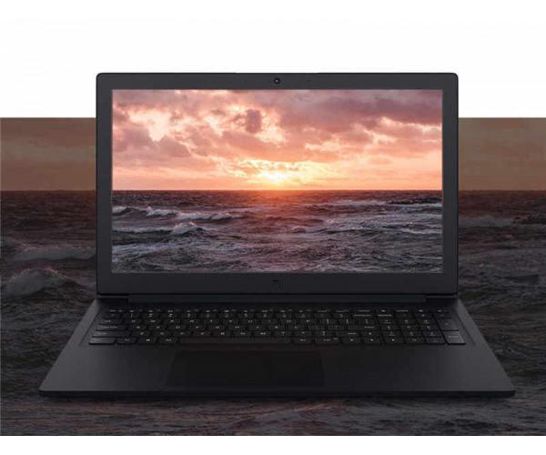 Xiaomi Mi Notebook Lite 15.6 2019 i5 256GB/8GB/GeForce MX110 (Dark Grey)