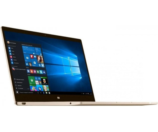 Xiaomi Mi Book Air 12.5/M3-6Y30 4/128GB Gold