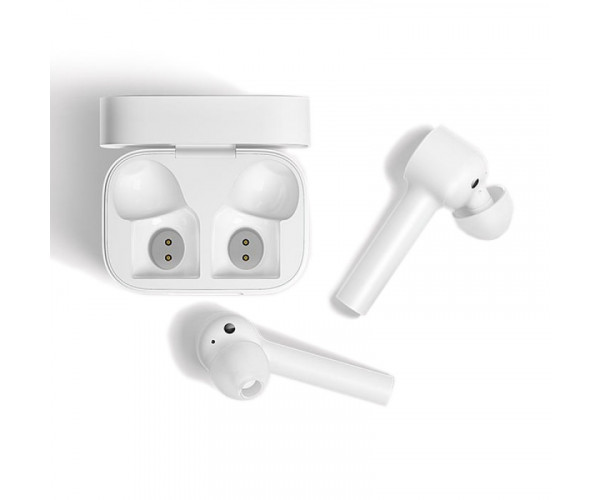 Wireless headphones Xiaomi Mi Air True