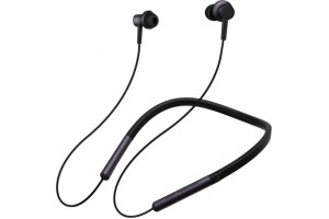 Xiaomi Mi Collar Bluetooth Headphones
