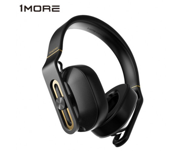 Xiaomi 1More HD MK801 Big HeadPhone