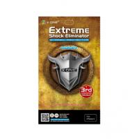 Extreme Shock Eliminator Glass Protection 3rd Generation