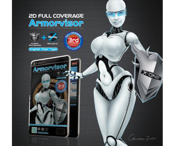 Armorvisor Screen Protector