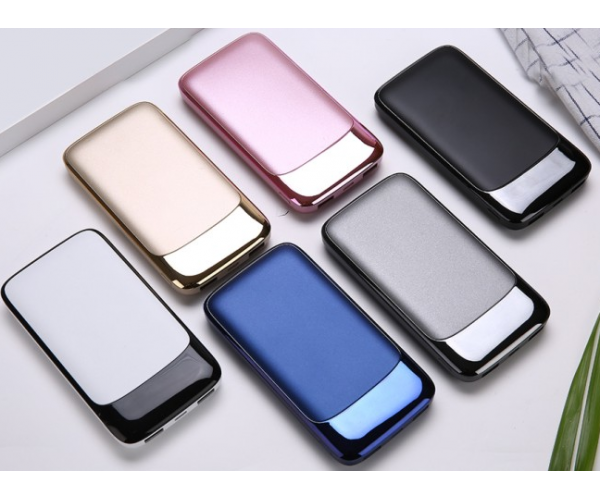 BATTERY POWER BANK 10000 mAh 10W PD Power Bank