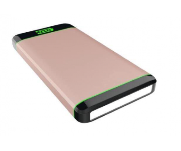 POWER BANK 10000 10W Power Bank
