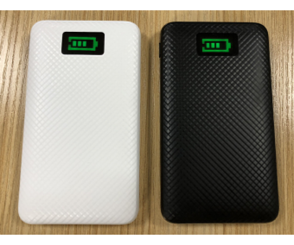 POWER BANK 8000 mAh 10W