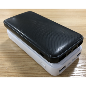 POWER BANK 10000/20000 mAh 10W