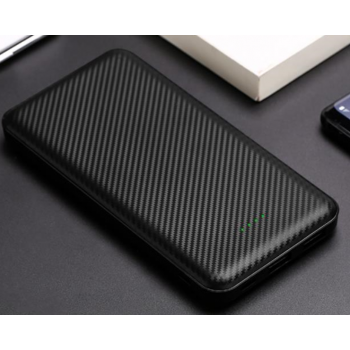 POWER BANK 10000 mAh 10W