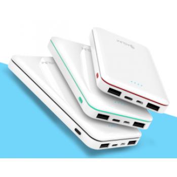 Wireless battery power Bank 10000 mah 5W