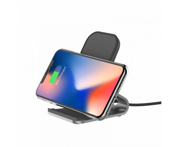 Wireless Charger QI New