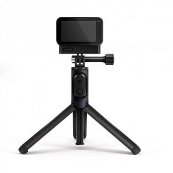 Xiaomi monopod for Xiaomi MiJia 4K Action Camera