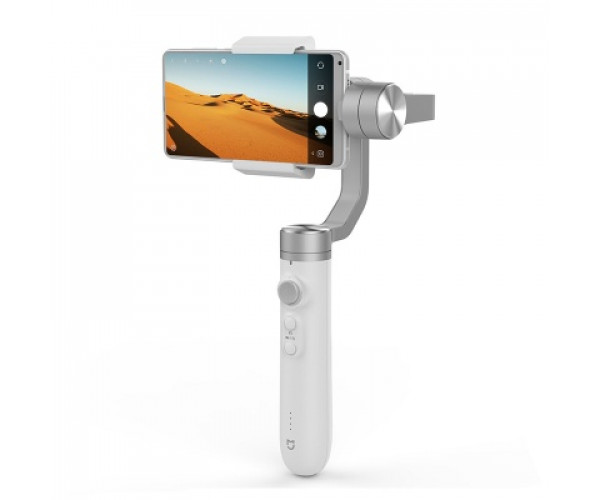 Stabilizer Xiaomi Gimble for Cell Phone