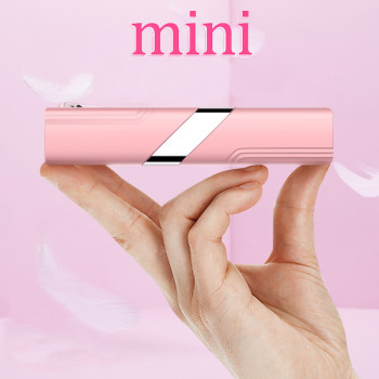 Selfie stick mini with Bluetooth/3.5 мм jack