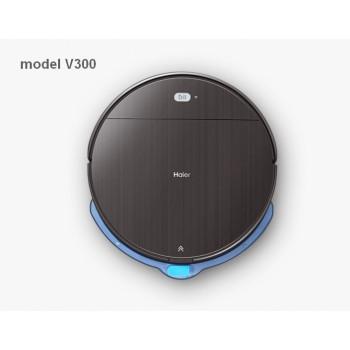 Robot vacuum cleaner SLAM V300/V302/x500