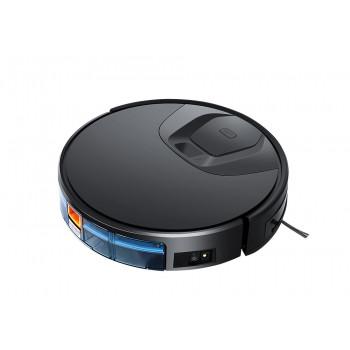 Vslam Robotic Vacuum Cleaner T800