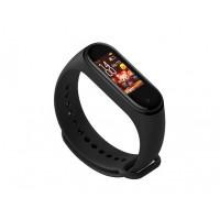 Xiaomi Mi Band 4 NFC bracelet
