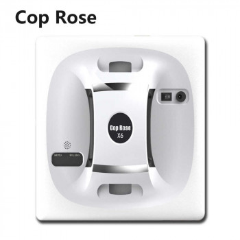 Robot cleaner, vacuum cleaner for Windows