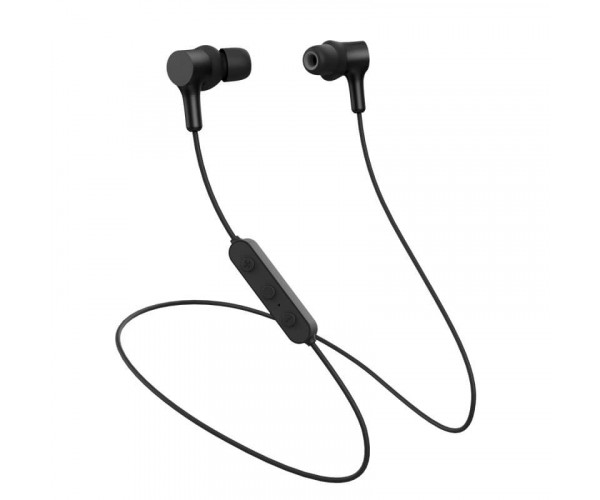 Sports Bluetooth headset i37