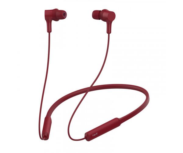 i37s Wireless Neckband Sport headset