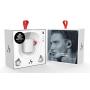 Wireless headphones G1 Pro