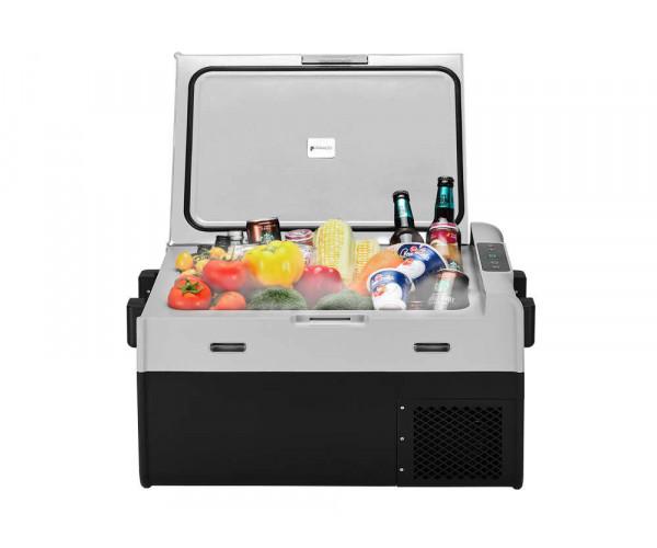 Portable refrigerator PG35/PG45