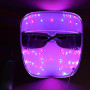 LIGHT THERAPY MASK/ LED MASK