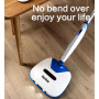 Cordless Electric Mop