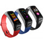 Smart Bracelet With Bluetooth Headset