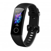 Huawei Honor Band 5 sports bracelet