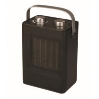 Fan heater/ PTC heater