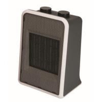 PTC heater/ Fan heater