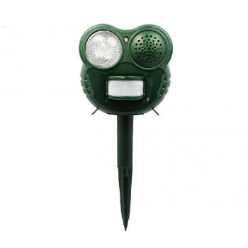 PIR Bird Repeller