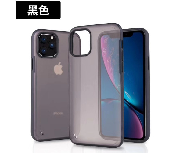 New case for IPHONE 11