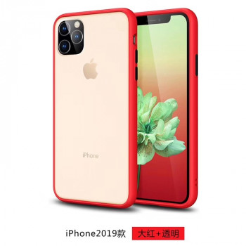 2019 case for IPhone 11