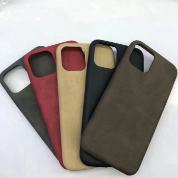 Covers for  Iphone 11, iphone 11Pro,  iphone 11Pro Max