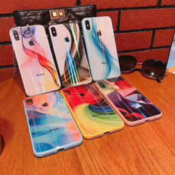 Case for iPhone 6, iPhone 7, iPhone 8, iPhone X, iPhone XS Max, iPhone 11